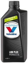 Valvoline 15900 LHM Plus 1L
