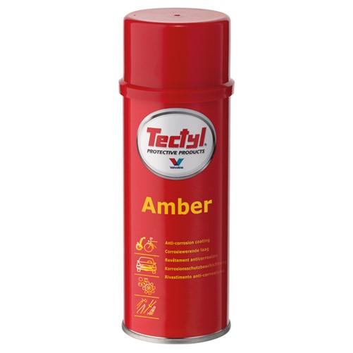 Valvoline 20020 Tectyl amber 400 ml