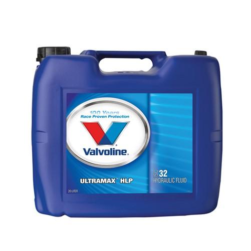 Valvoline VE16426 Ultramax HLP 32 20L