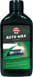 AUTOWAXFLACON250 ML