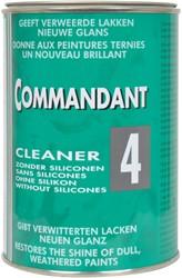 CLEANER  NR. 4BLIK1000 GR