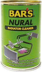 BAR'S NURAL CLEANER