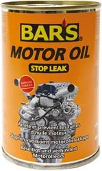 MOTOR OIL STOP LEAK & CONDITIO