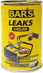 Bars Leaks 121001 Liquid 150gr