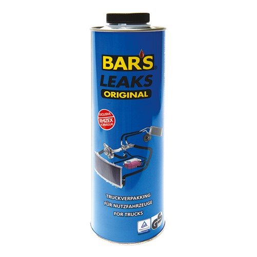 Bar's Leaks 111090 Truck 735gr