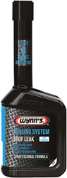 Wynns 45641 Cooling system stop leak 325ml
