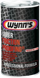 Wynns 47041 Super friction proofing 325ml