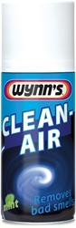Wynns 29601 Clean Air 100ml