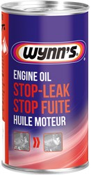 Wynn's Engine Oil Stop-Leak 325ml
