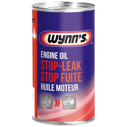 Wynn's Engine Oil Stop Leak 325ml