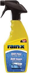 Rain-X 500ml Trigger