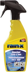 Rain-X Waterrepellent Bekleding 500ml