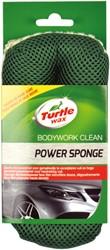 TURTLE WAX X1185TD SPONS POWER