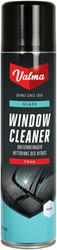 GLASS CLEANSPUITBUS400 ML