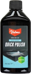 QUICK POLISHFLACON 250 ML