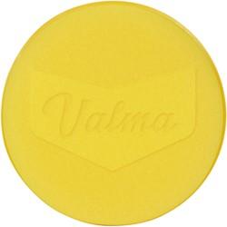 Valma V015 Detailing Applicator Pads