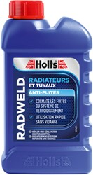 Holts 52032020001 Radweld 250ml