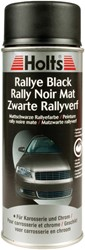 Holts RF0113M Rally Black 500 ml