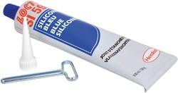 Loctite 1126639 Siliconenpakking (blauw) 100ml