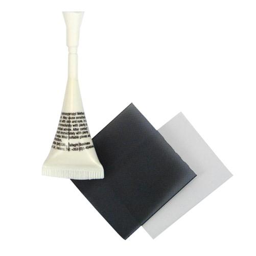 Loctite 229407 Binnenspiegellijm 0.5ml