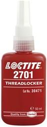 Loctite 135281 Draadborging (blauw) 50ml