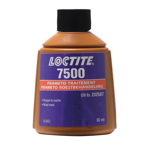 Loctite 232587 7500 Roestbehandeling 90ml
