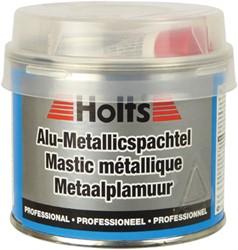 Holts HREP0003A Metaalplamuur 250g
