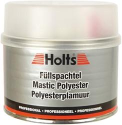Holts HREP0006A Polyesterplamuur 500g