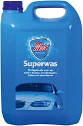 Mer MR-01050 Original Superwas 5L