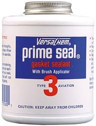 Versachem 941340000 Gasket Sealant 3 Aviation 118ml