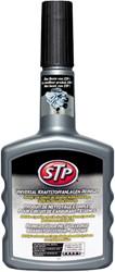 STP ST50400S complete brandstofsysteemreiniger benzine 400ml