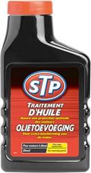 STP ST61300B olie behandeling voor diesel 300ml