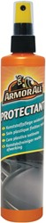 Armor All AA11300S Low gloss protectant 300ml