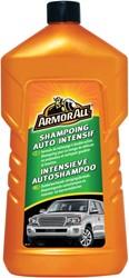 Armor All 26001BEO Intensieve autoshampoo 1L