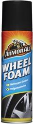 Armor All AA33500B wiel schuim 500ml
