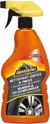 Armor All Velgenreiniger, 500ml