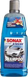 Sonax 02153000 eXtreme Wash & dry 1L