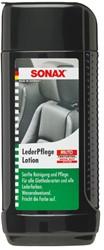 Sonax 02911410 Leder Verzorging 250ml