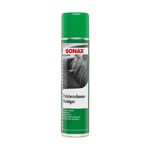 Sonax 03062000 Bekledingsreiniger 400ml