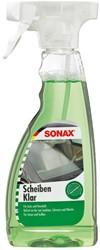 Sonax 03382410 Ruitenreiniger 500ml