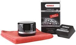 Sonax 02112000 Carnauba care wax