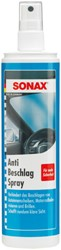 Sonax 03550410 Anticondensspray 300ml