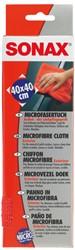 Sonax 04162000 Microvezeldoek exterieur
