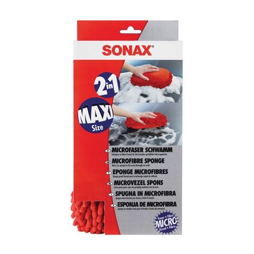Sonax 04281000 Microvezelspons