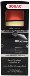 Sonax 02009410 Premium Class SaphirPowerPolish 250ml