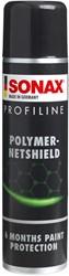 Sonax 02233000 Profiline Polymer Net Shield