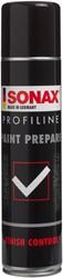 Sonax 02373000 Profiline Lack Prepare 400ml