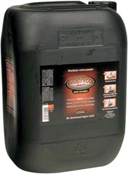 Rustyco 1021 Roestoplosser Gel 10L
