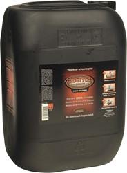 Rustyco 1022 Roestoplosser Gel 25L