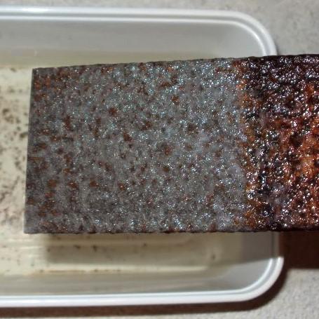 Rustyco 1005 Roestoplosser gel 50ml